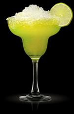 Pisco Porton Lime Slushy ShoesNBooze