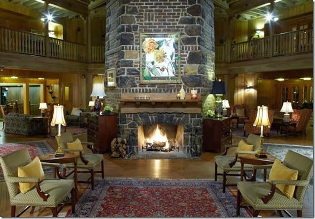 Grand Hotel#2