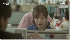 Plus.Nine.Boys.E01.mp4_003173266_thumb[1]