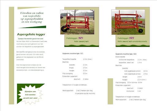 aspergefolielegger van der palen-agro-2.jpg