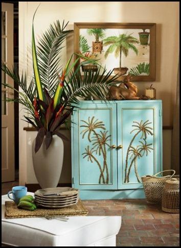 meuble-palmiers-ficelle