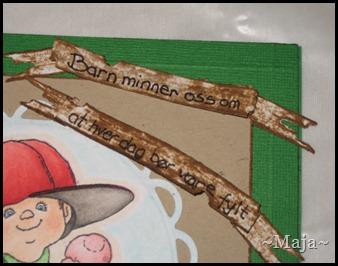 2012-06-29 Marianne lager kort og kake til Eikenga barnehage 006