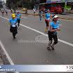 unicef10k2014-2214.jpg