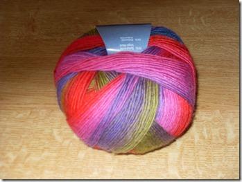 2012_02 Magico Tweed II in rot meliert (1)