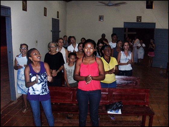 Festejos Da Paraibinha (21)