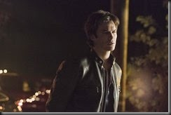vampire-diaries-season-6-i-could-never-love-like-that-photos-4