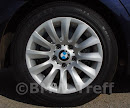 bmw wheels style 282