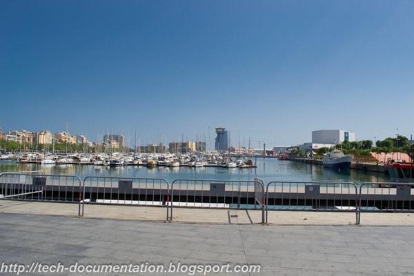 Barcelona-20120823-10