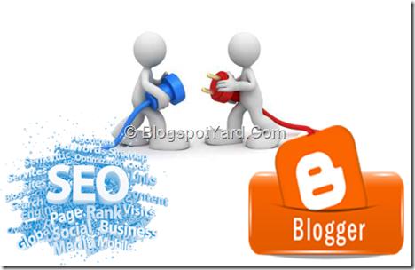 hubungan seo dan blog, rahasia seo