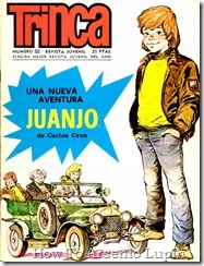 P00053 - Revista Trinca howtoarsenio.blogspot.com #52