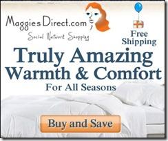 comforter 300x250v3