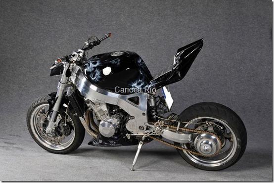 moto com estilo (31)