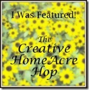 Creative-HomeAcre-I-Was-Featured_thu