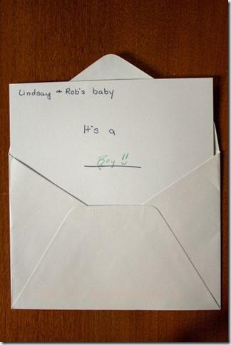 a nana envelope (400 x 600)