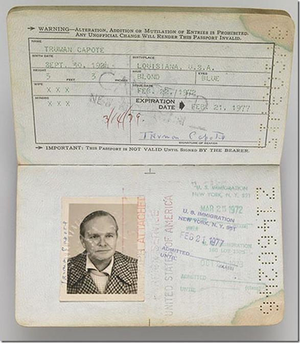 celebrity-passport-old-23
