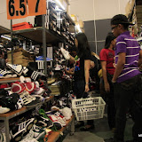 christmas warehouse sale sm mall of asia (19).JPG