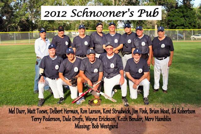 2012 Schnooner's Pub 0001F