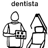 Dentista copia.jpg