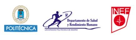 logo_organizadores