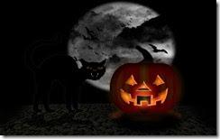 BW-Animated-Halloween