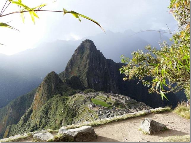 Machu_Picchu_DSC02293