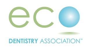 Eco Dentistry Logo (1).jpg