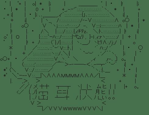 猫耳状態 (化物語)