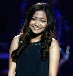 Charice Pempengco 02