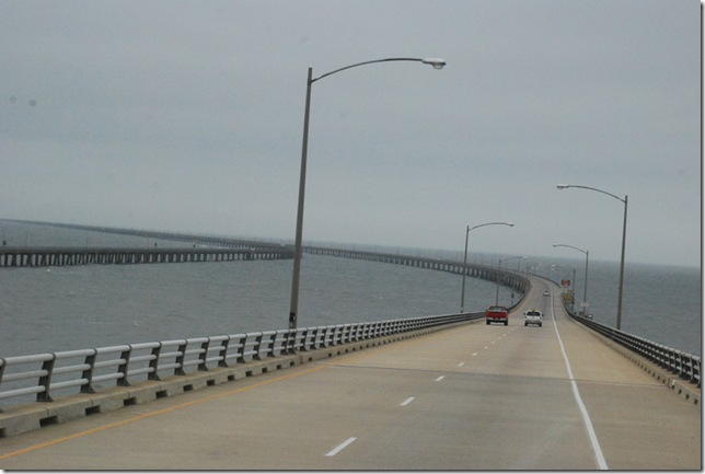 11-19-12 D Travel VA Chesapeake Bridge Tunnel 011
