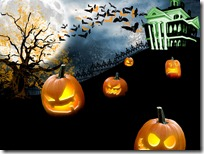 halloween-wallpape (5)