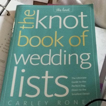 lista-nozze-libro