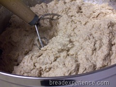 seven-grain-bread 008