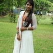 Nalanum Nandhiniyum Movie Press Show Stills (22).jpg