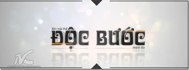 Anh-bia-co-don-co-doc-[6]