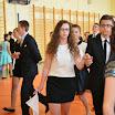 Bal gimnazjalny 2014      43.JPG