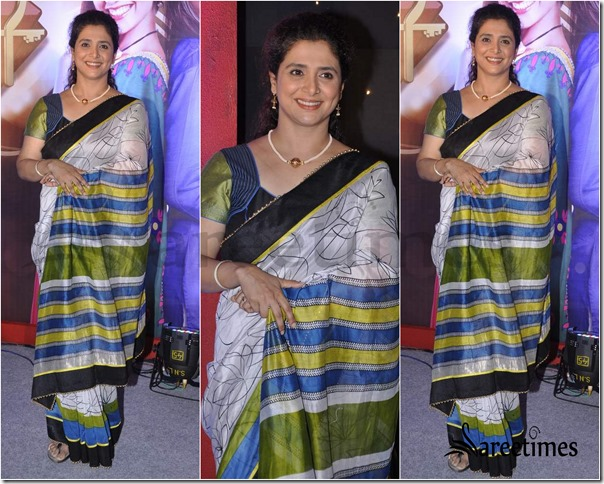 Printed_Silk_Saree