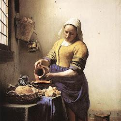 002 Vermeer-lechera.jpg