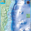 Great Barrier Reef maps (2).JPG