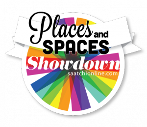 places spaces saatchi online