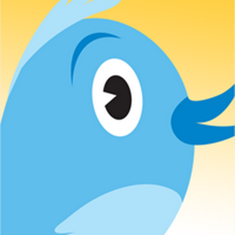La pestaña Actividad de Twitter analizada a fondo