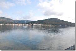 Oporrak 2011, Galicia -Muros  08