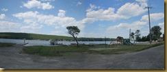 2011-7-4 carols campsite panarama ontario (800x338)