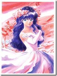 [animepaper_net]picture-standard-anime-kimagure-orange-road-madoka-37651-senkio-preview-ca085aa1