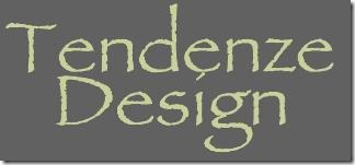 Tendenze Design