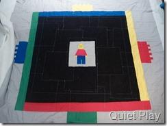 003 (640x480)