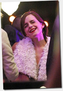 Emma Watson seen laughing friends Coachella yfDBh92RWCbl