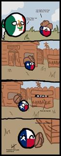 Mexicoball 02