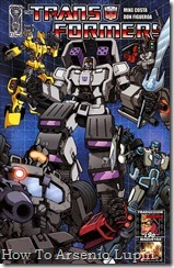P00003 - The Transformers #5 - Thi