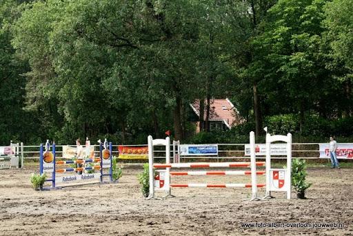 bosruiterkens springconcours 05-06-2011 (15).JPG