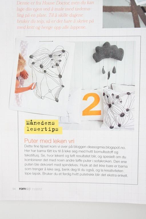 rom123 (1)[4][1]